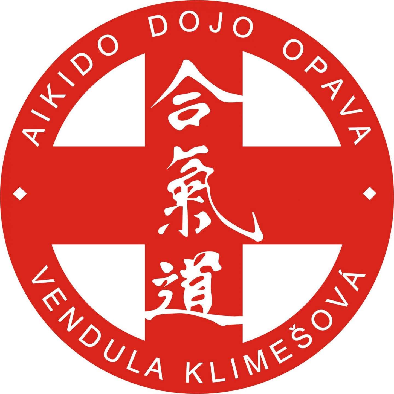 Aikido Dojo Opava (Czechy) Vendula Klimesowa 3 Dan Aikido