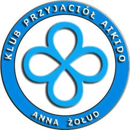 Klub Przyjaciół Aikido Anna Żołud 3 Dan Aikido