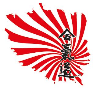 Lubelska Akademia Aikido Ireneusz Kołodziejak 6 Dan Aikido